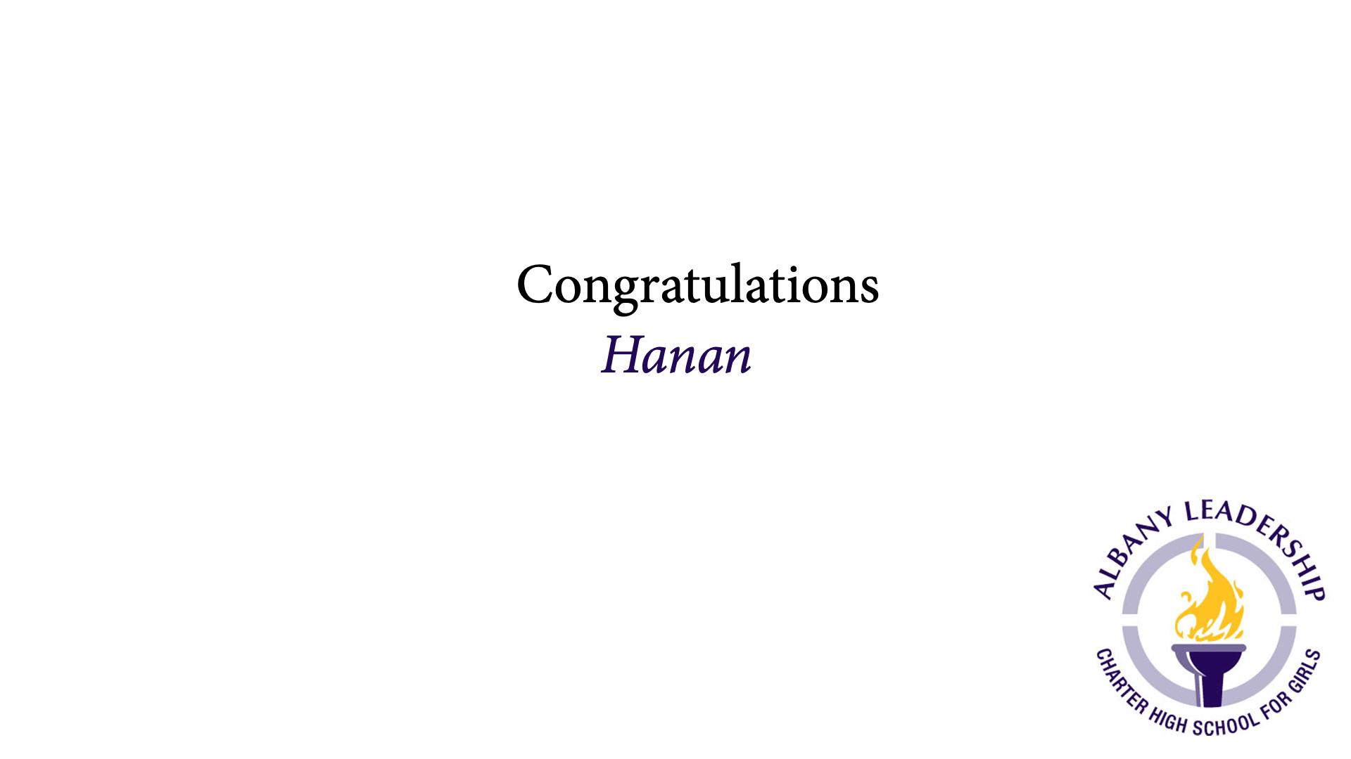 tbi_haneen-qasem_440.png