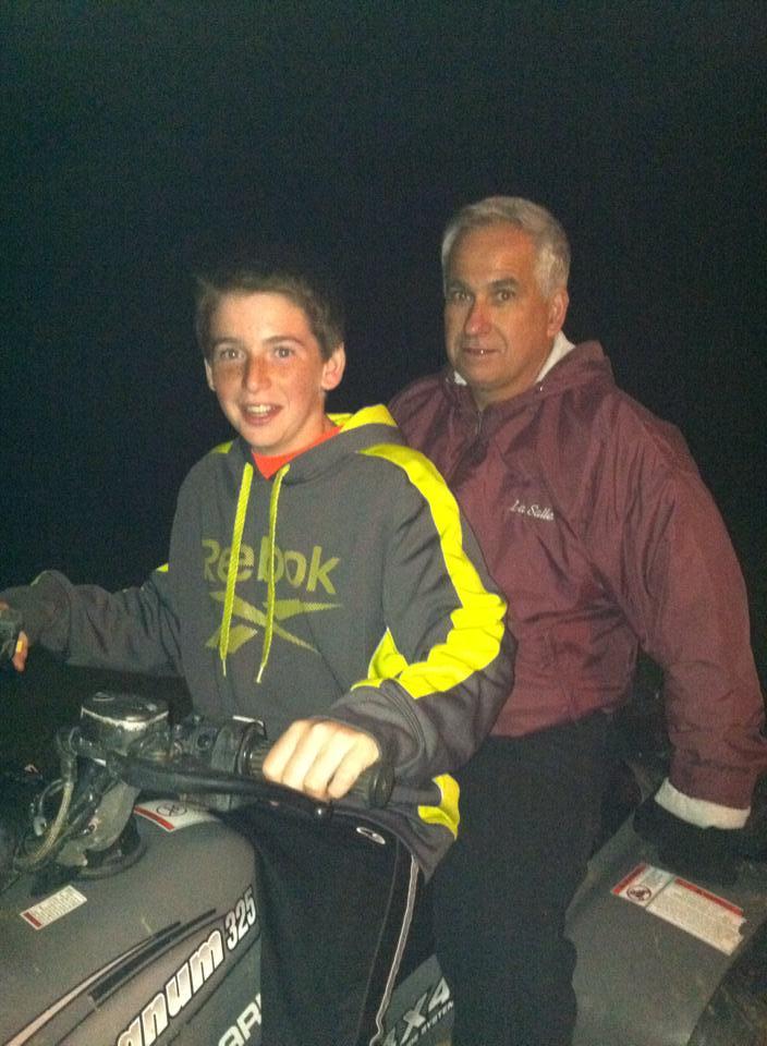 205-4-wheeling-with-dad.jpg