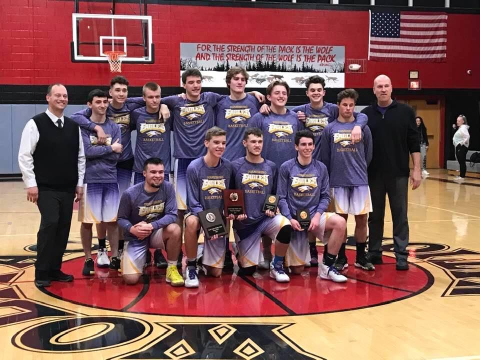 205-basketball-oesj-champs.jpg