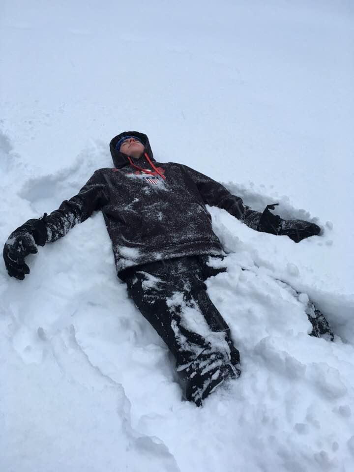 207-snow-angel.jpg