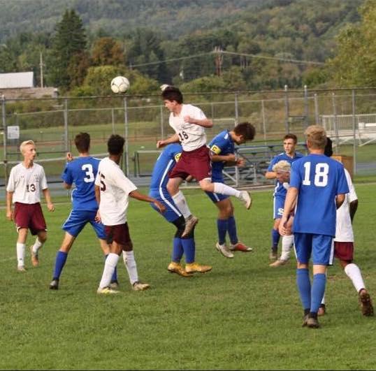 207-soccer.jpg