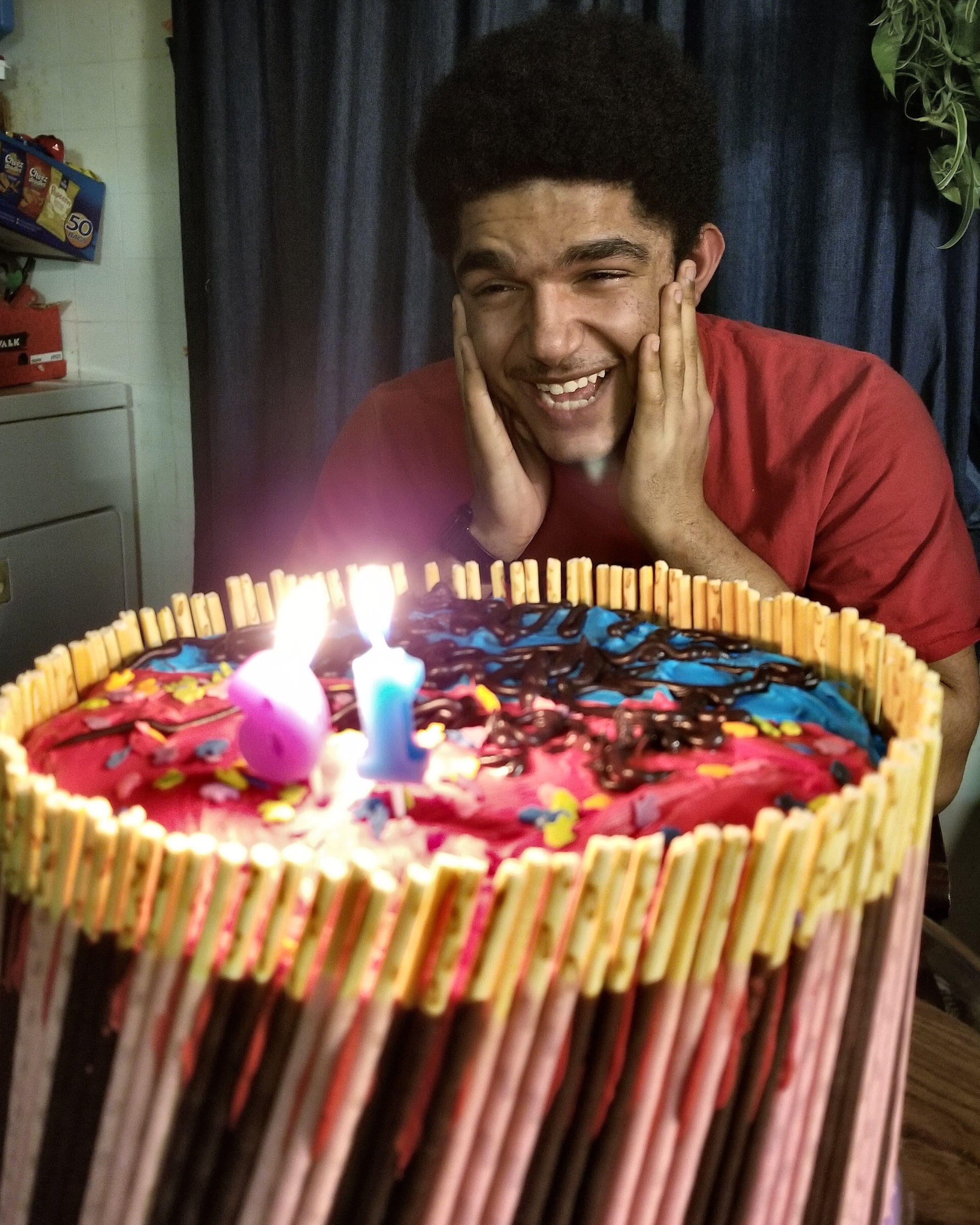 71-justin-16th-birthday.jpg