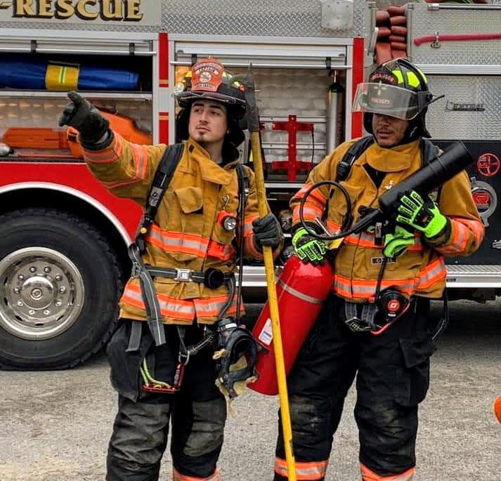 71-justin-aidan-fire-gear-2019.jpg