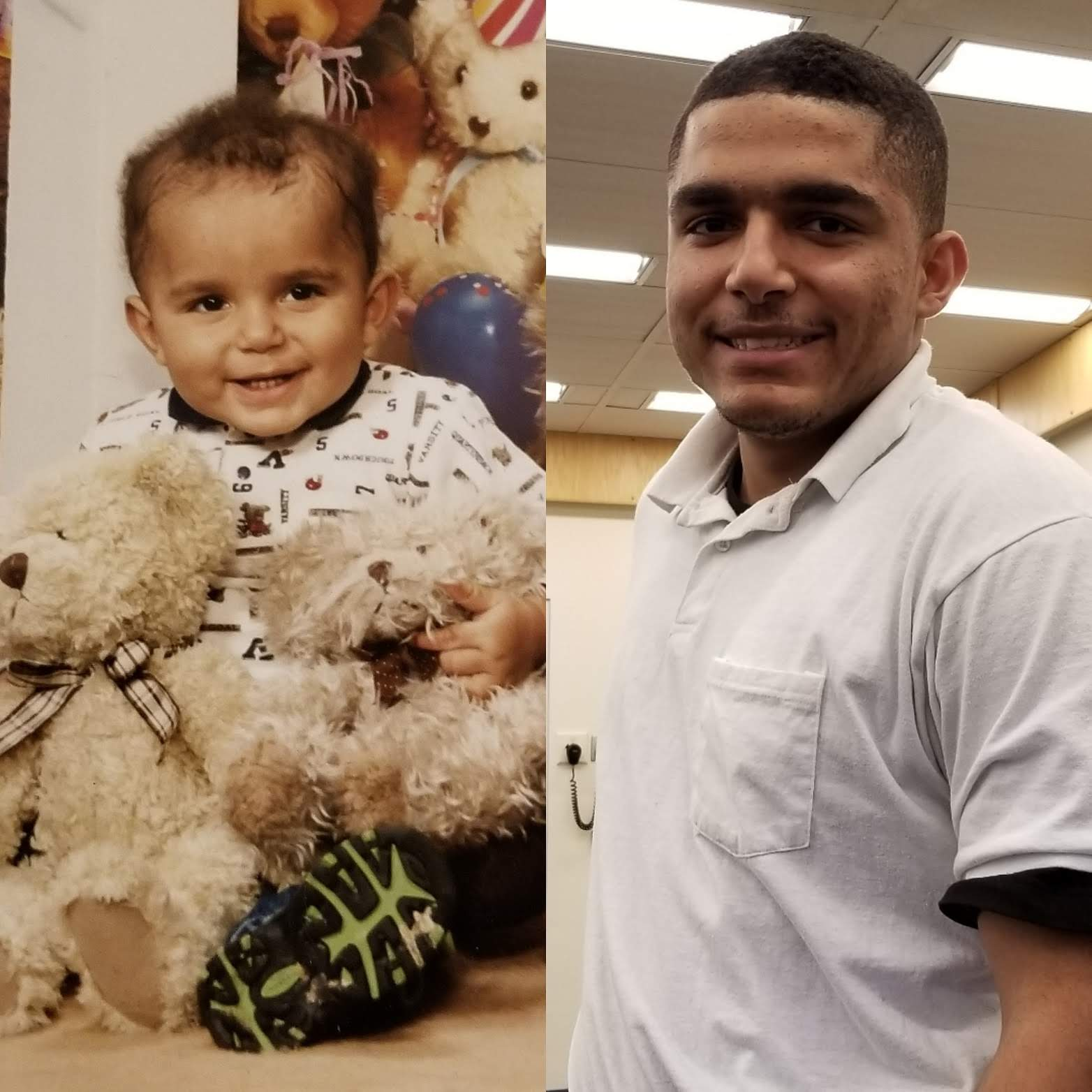 71-justin-baby-to-grown-up.jpg
