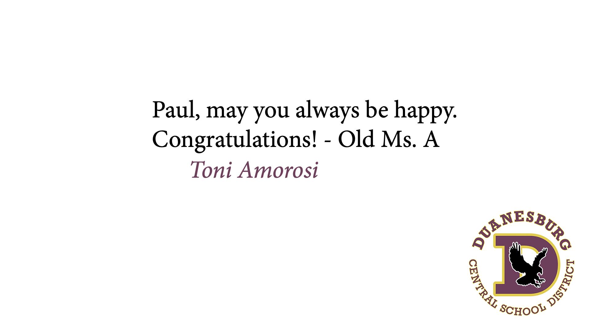 tbi_paul-munson_769.png