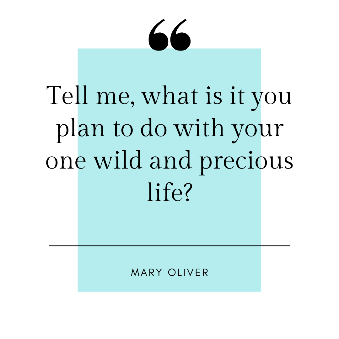 1730-mary-oliver.png
