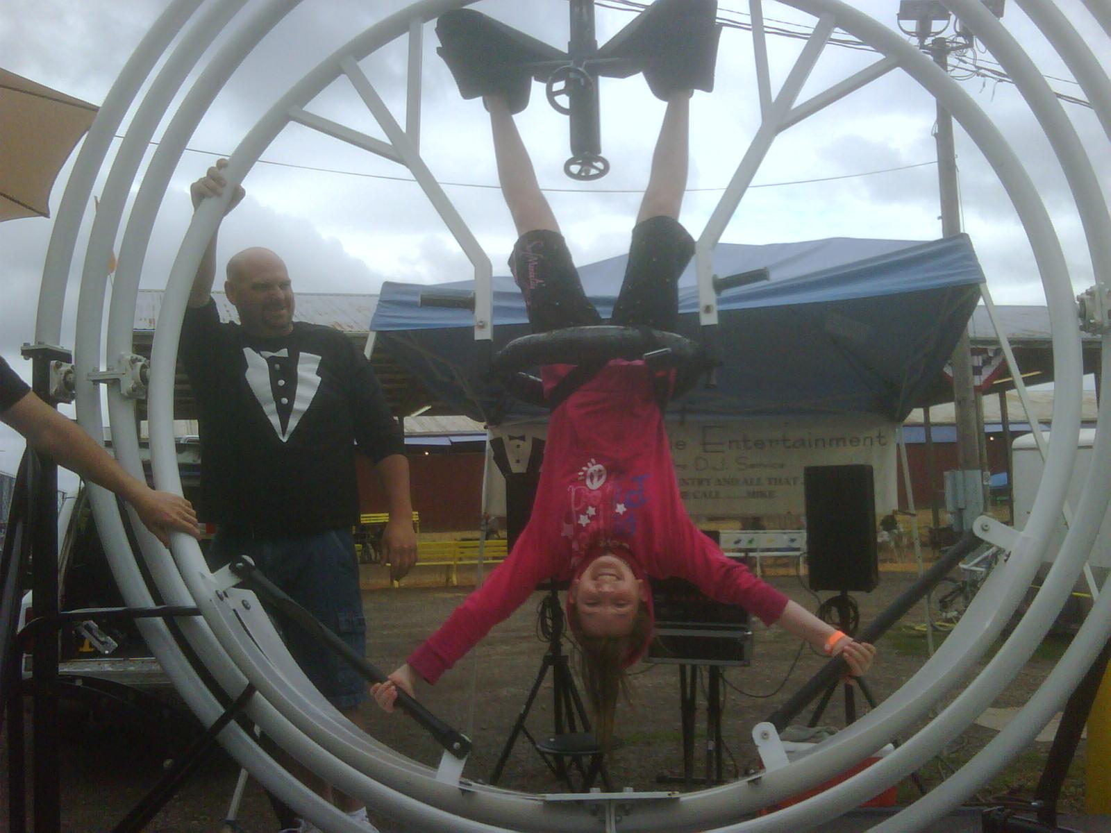 2094-katie-at-clark-county-fair.jpg