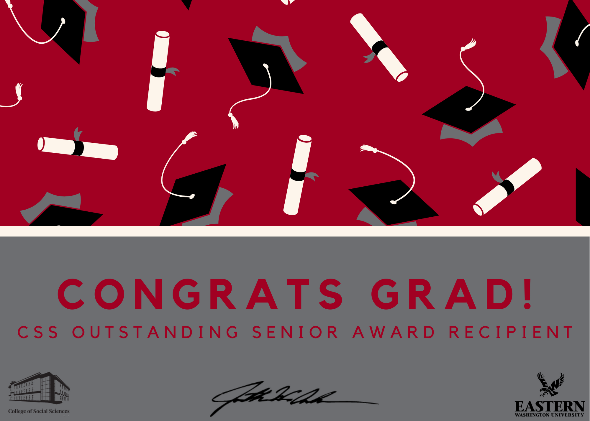 2109-caps-and-diplomas-pattern-graduation-card-2.png