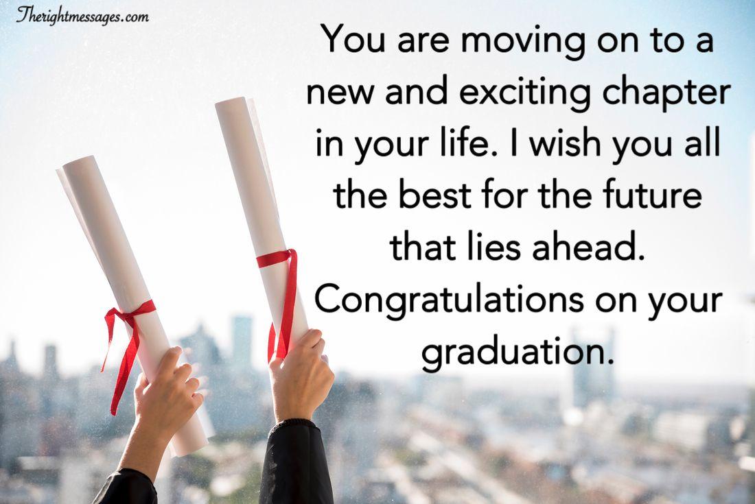 2504-graduation-message.jpg