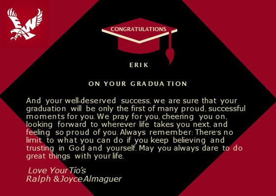 4454-eriks-graduation-card.png