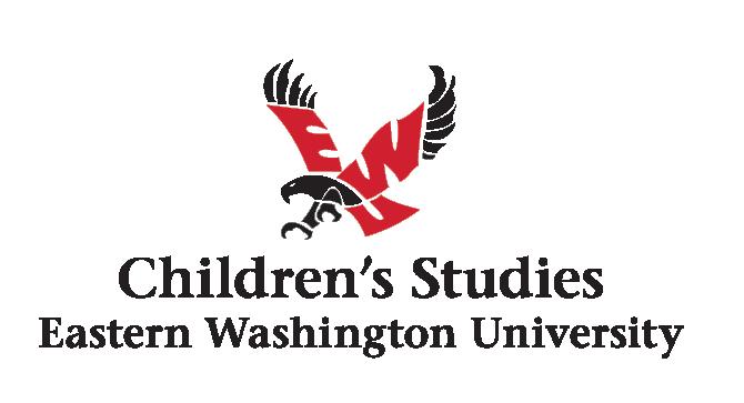 5091-childrens-studies-logo-vert.png