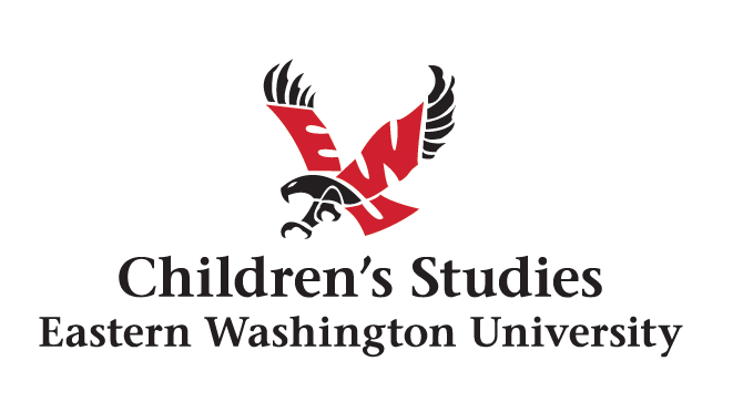 5590-childrens-studies-logo-vert.png