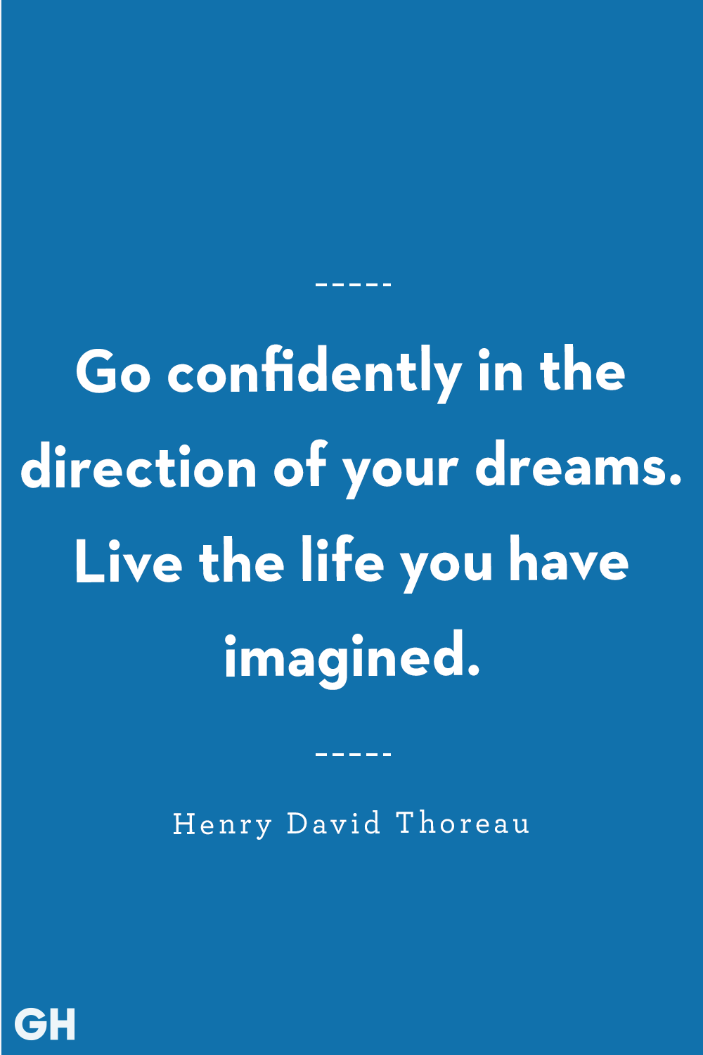8588-inspirational-graduation-quotes-henry-david-thoreau-1557341924.png