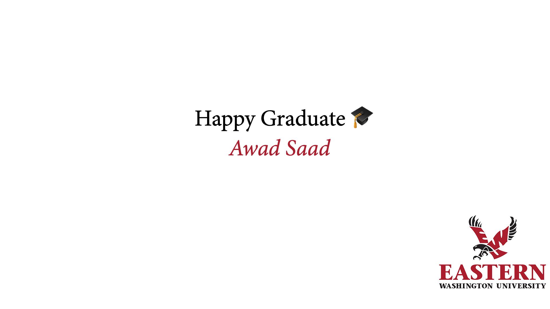 tbi_abdullah-saeed-s-alghamdi_7228.png