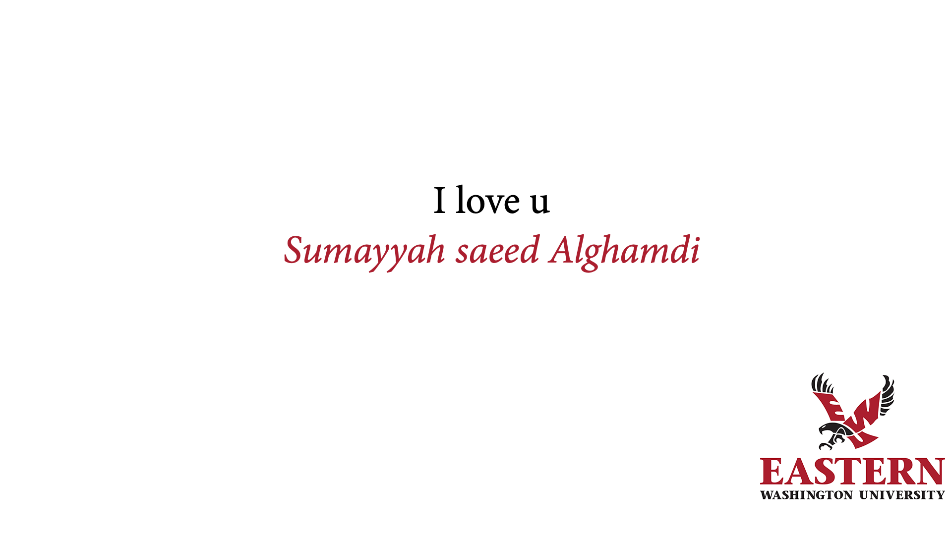 tbi_abdullah-saeed-s-alghamdi_7515.png