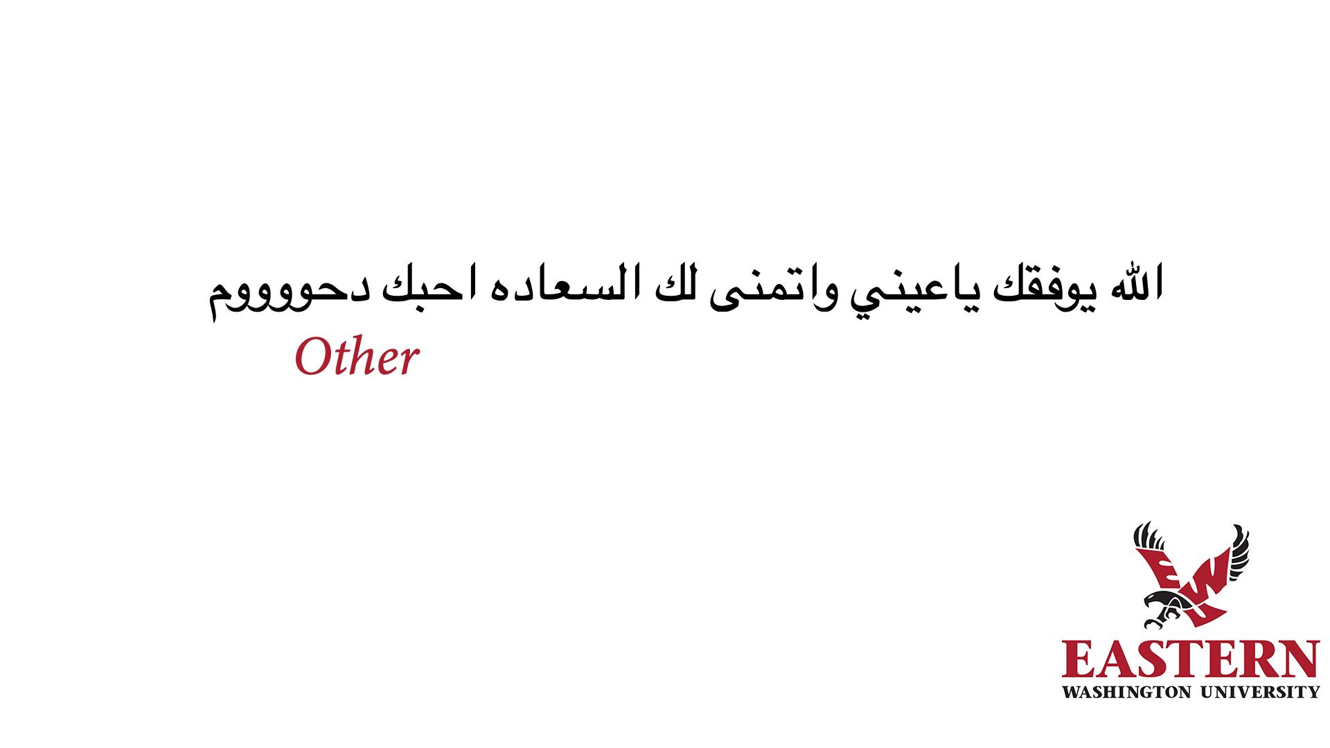 tbi_abdulrahman-abdullah-a_2336.png