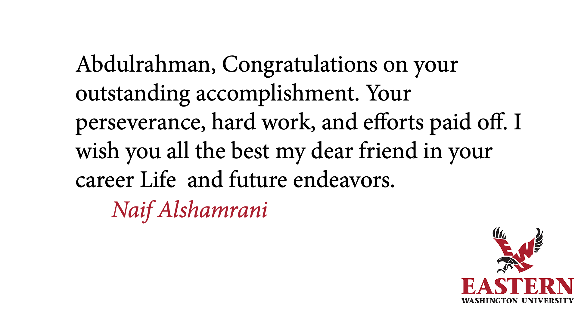 tbi_abdulrahman-abdullah-a_2807.png