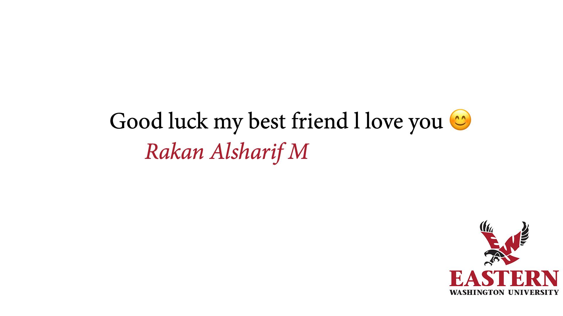 tbi_abdulrahman-abdullah-a_3141.png