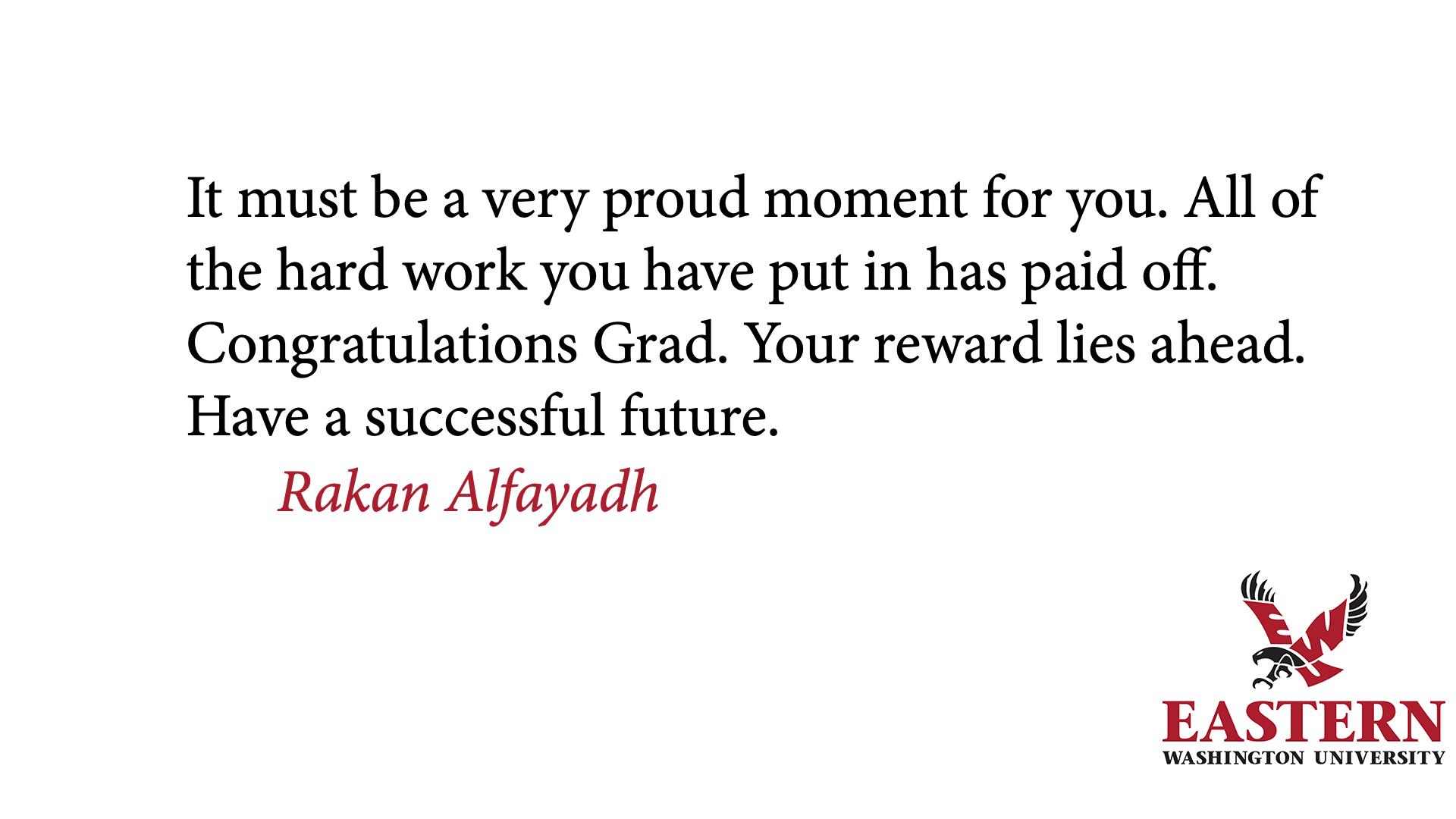 tbi_abdulrahman-abdullah-a_3693.png