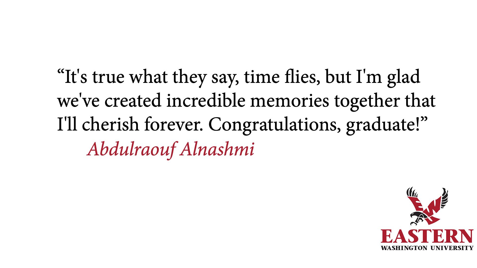 tbi_abdulrahman-alshamoosi_1815.png