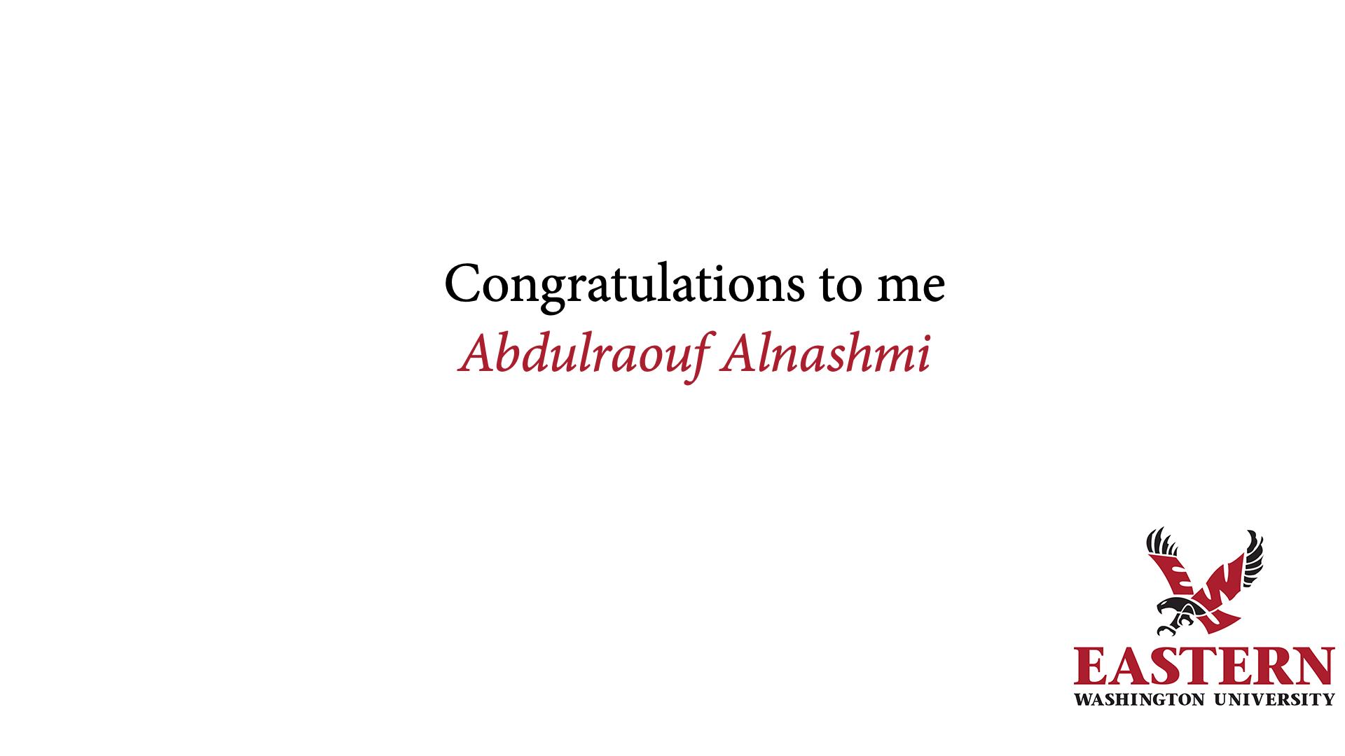 tbi_abdulraouf-abdullah-h-alnashmi_1775.png