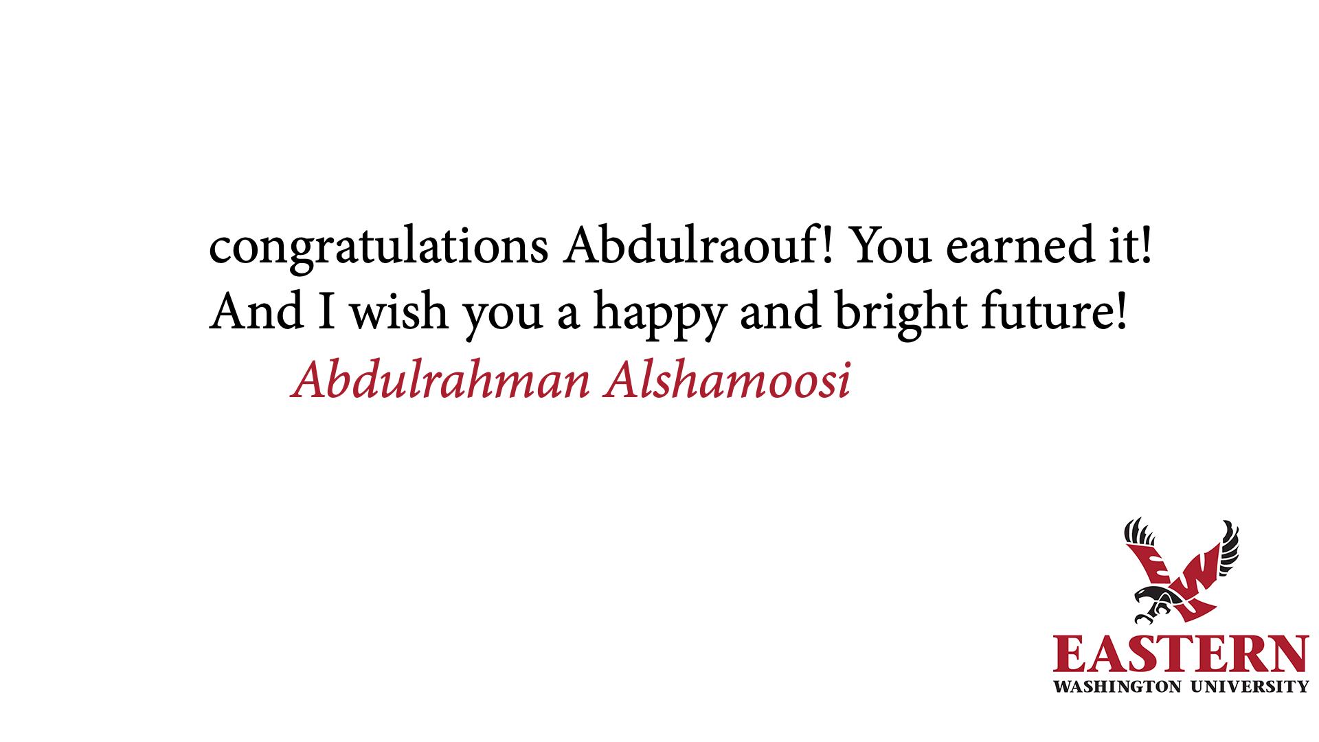tbi_abdulraouf-abdullah-h-alnashmi_3030.png