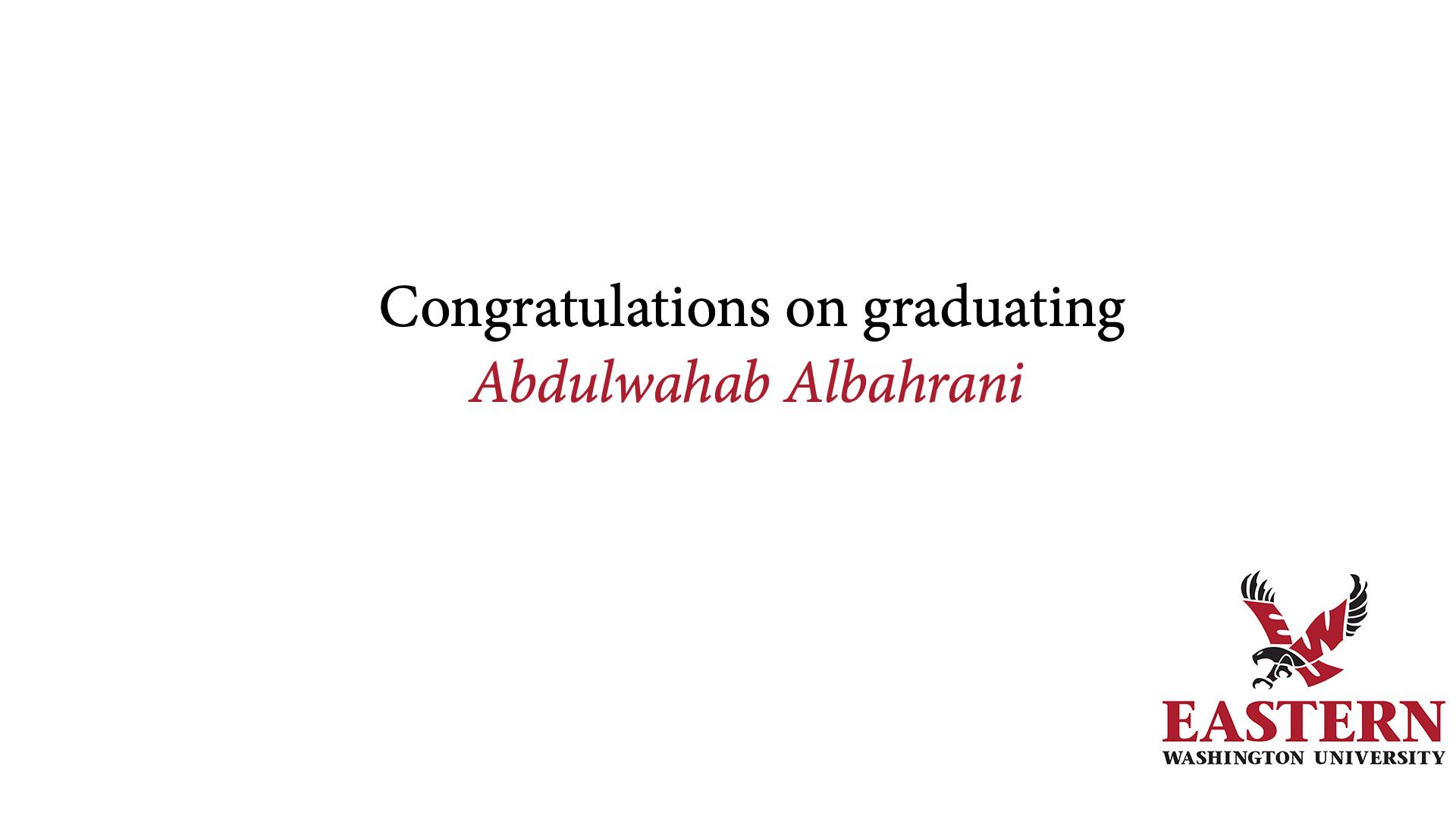 tbi_abdulraouf-abdullah-h-alnashmi_6490.png