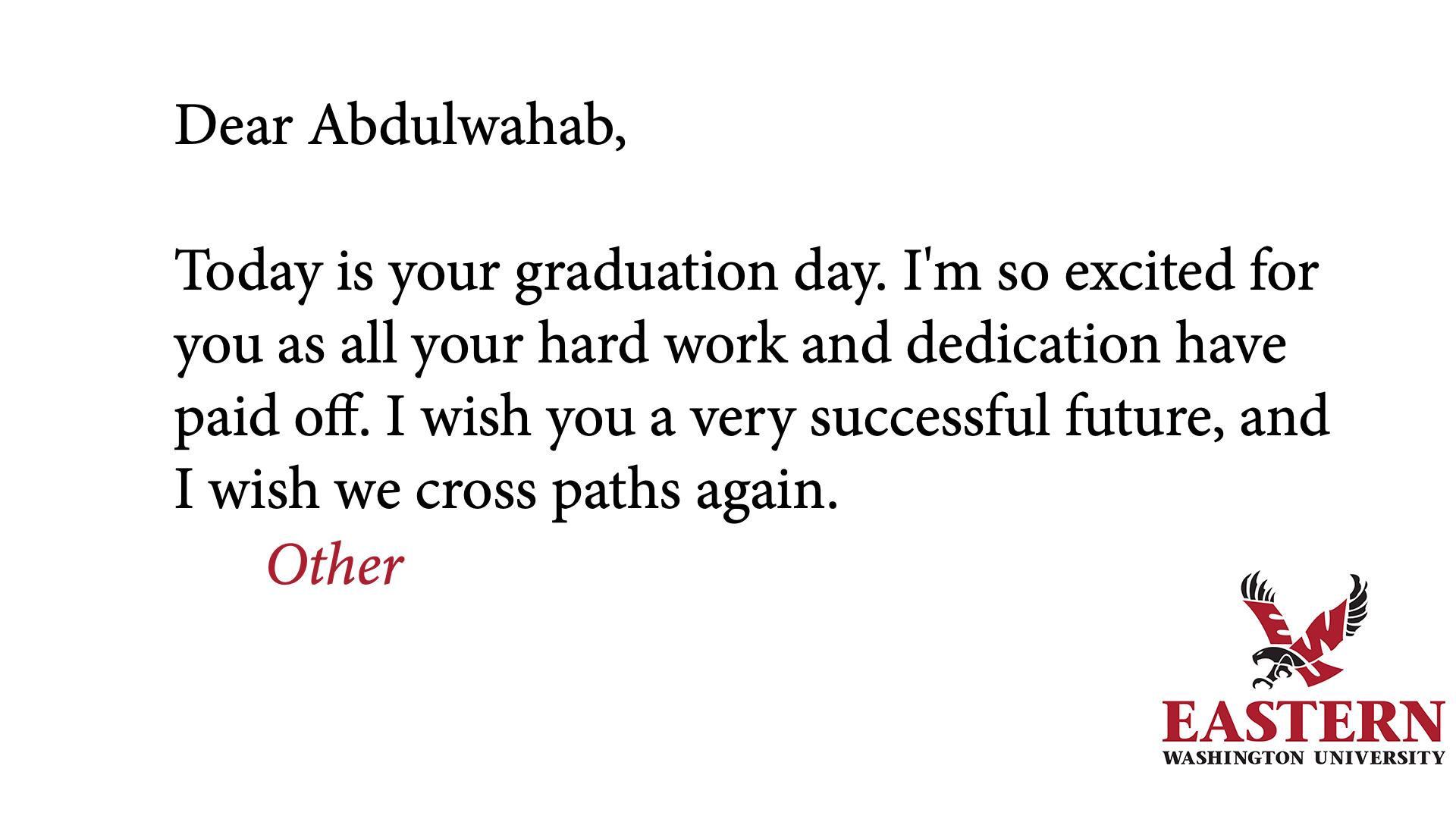 tbi_abdulwahab-ali-a-alanazi_8318.png