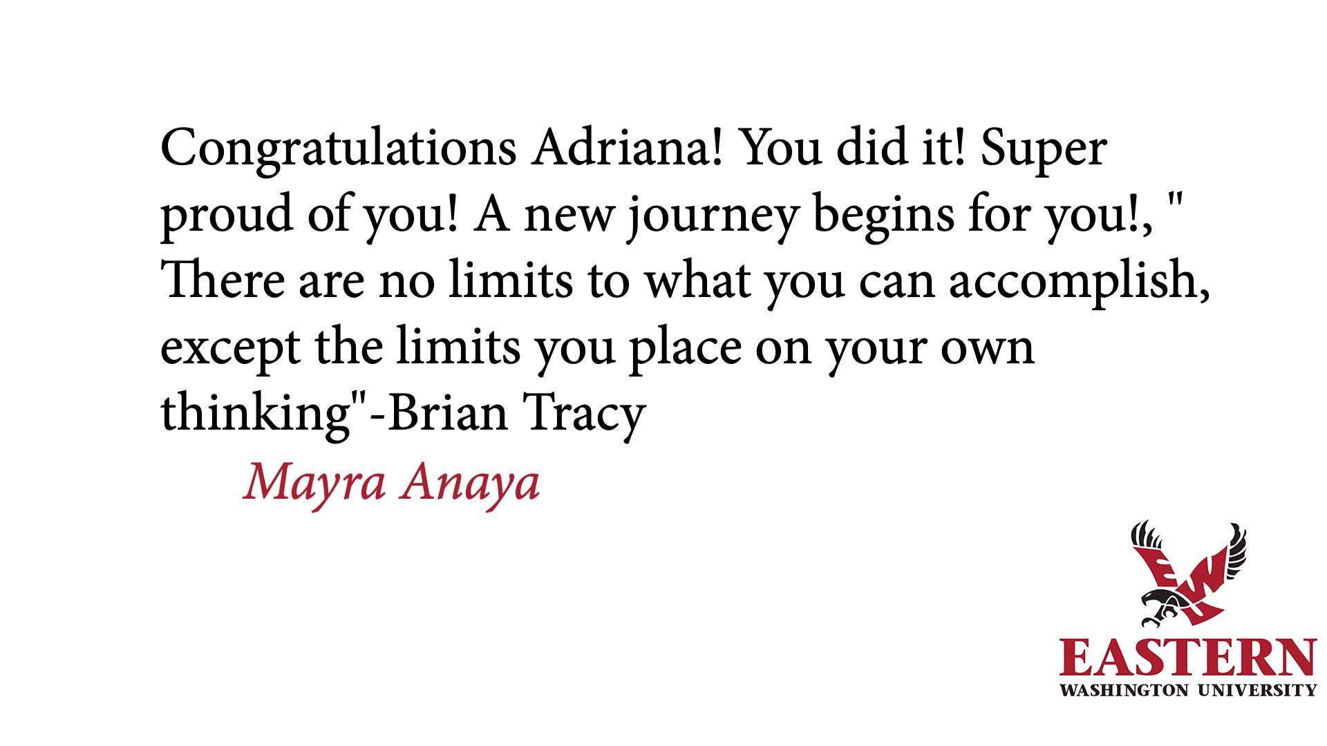 tbi_adriana-anaya_7897.png