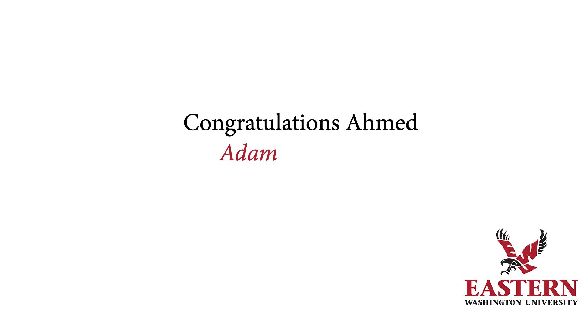 tbi_ahmed-jameel-abdulzahra_8276.png