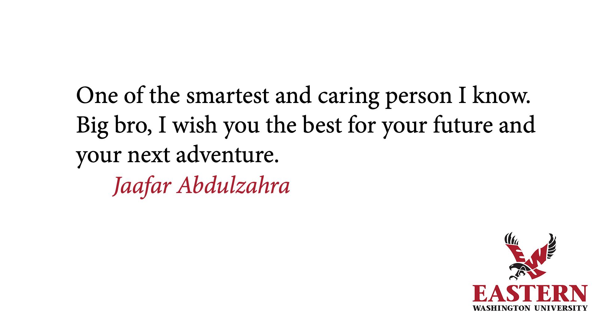 tbi_ahmed-jameel-abdulzahra_8541.png