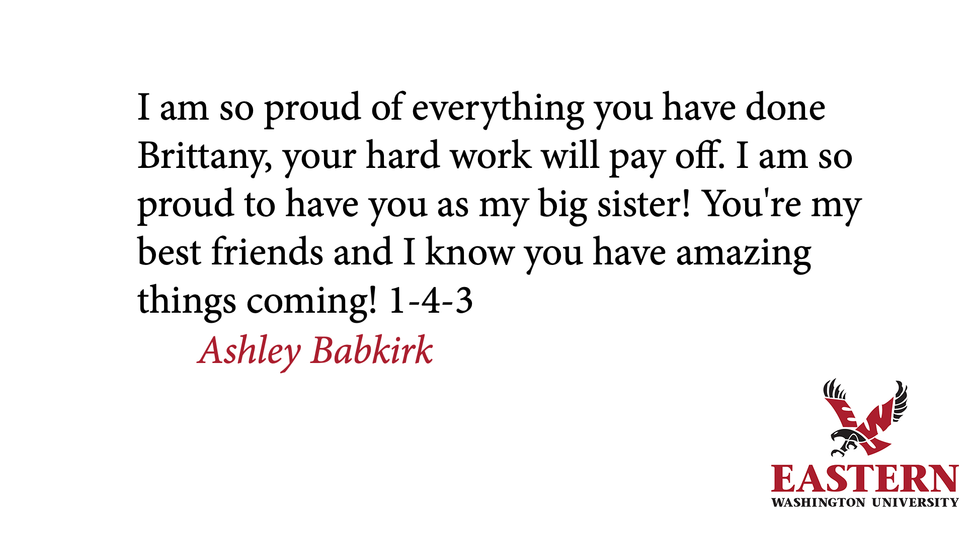 tbi_brittany-marie-babkirk_5125.png