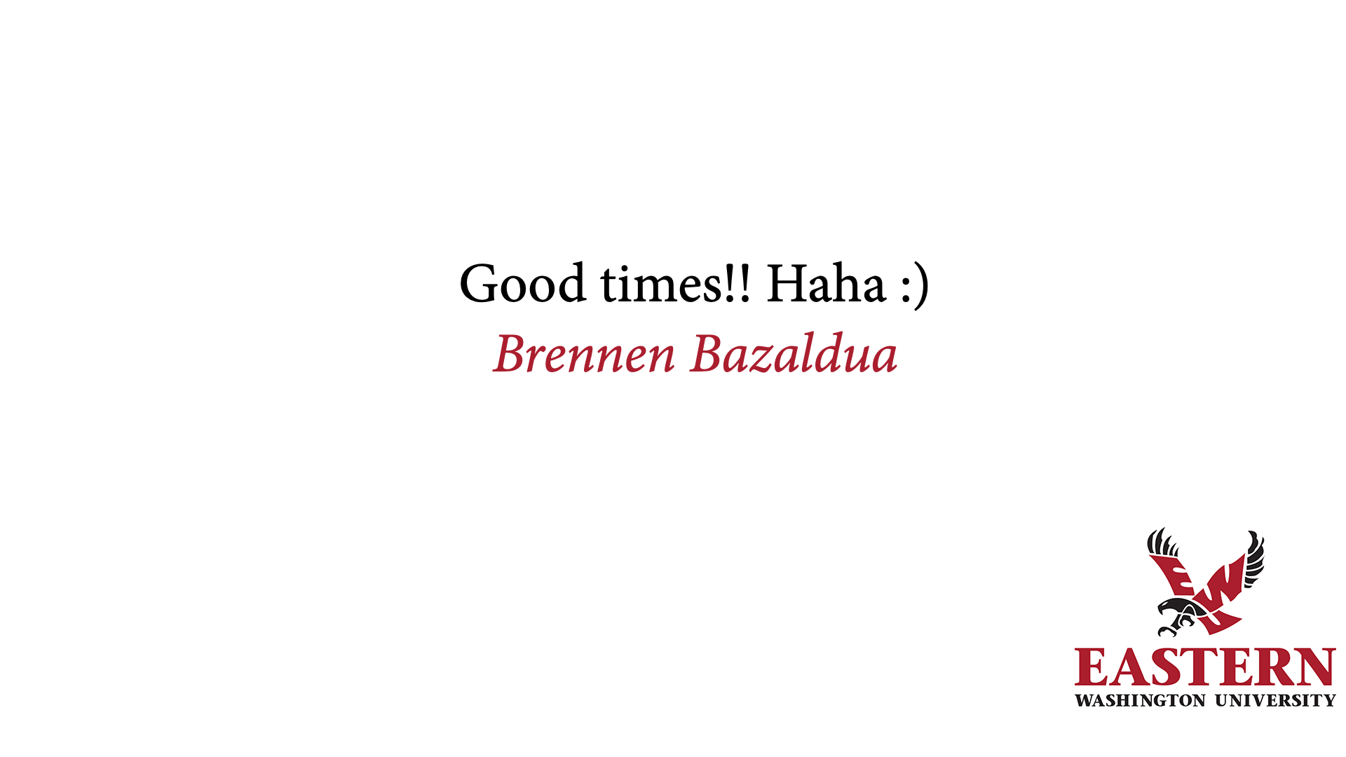 tbi_brooke-anne-bazaldua_8626.png