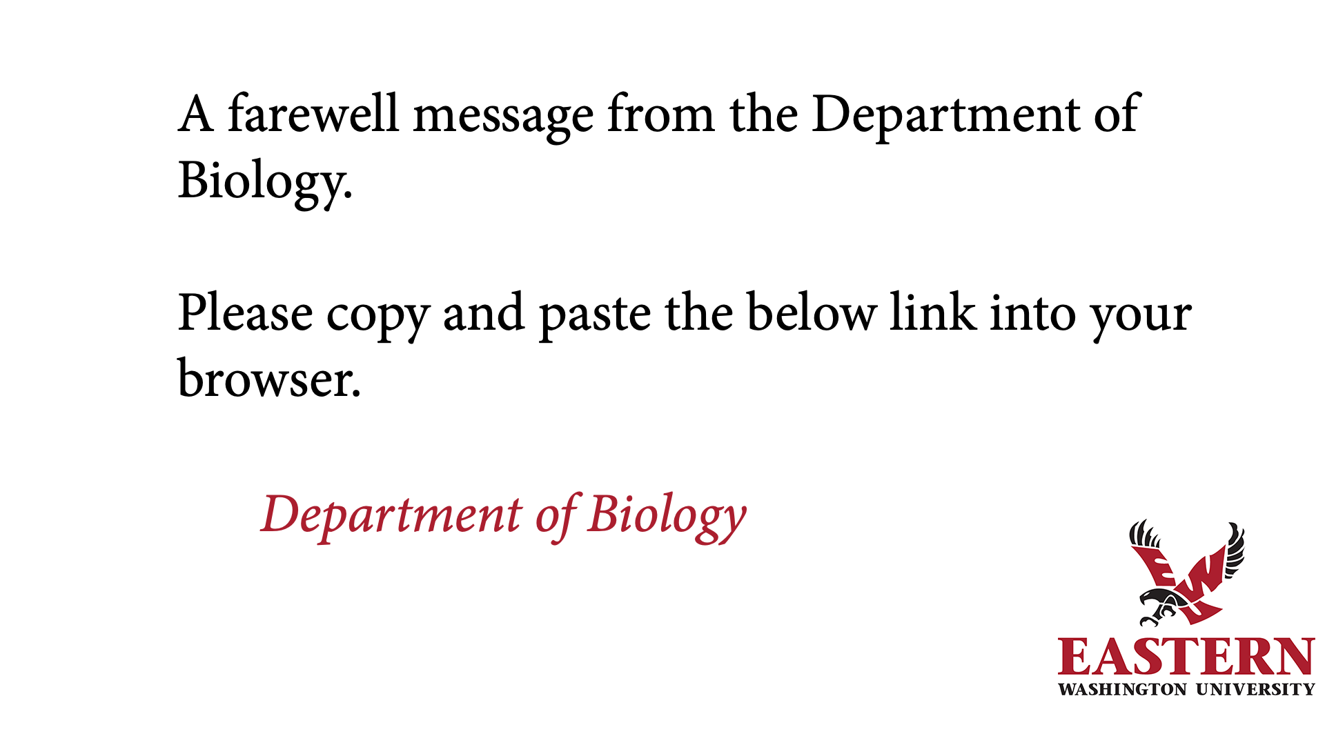 tbi_college-of-science-technology-engineering-and-mathematics_8402.png