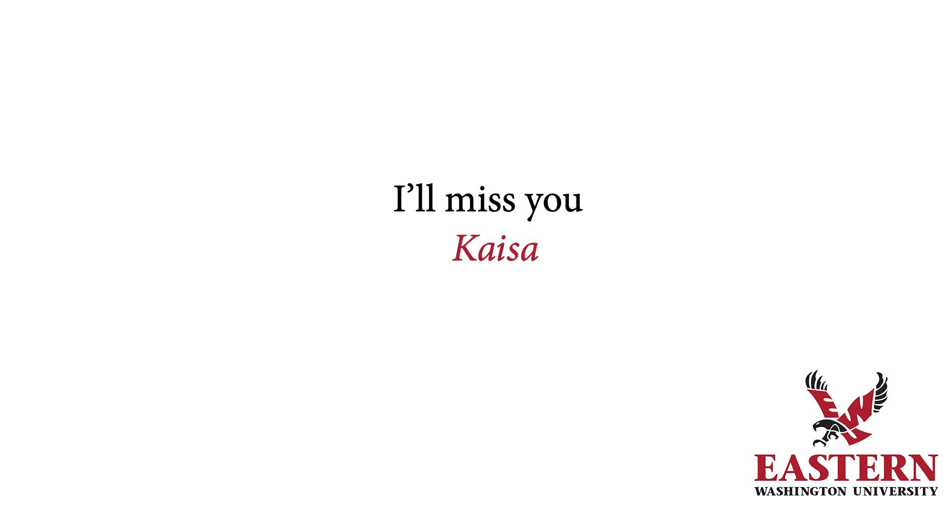 tbi_jasmine-banga_2271.png