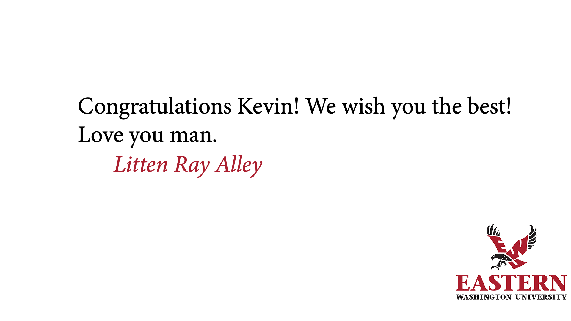 tbi_kevin-ray-alley_1894.png