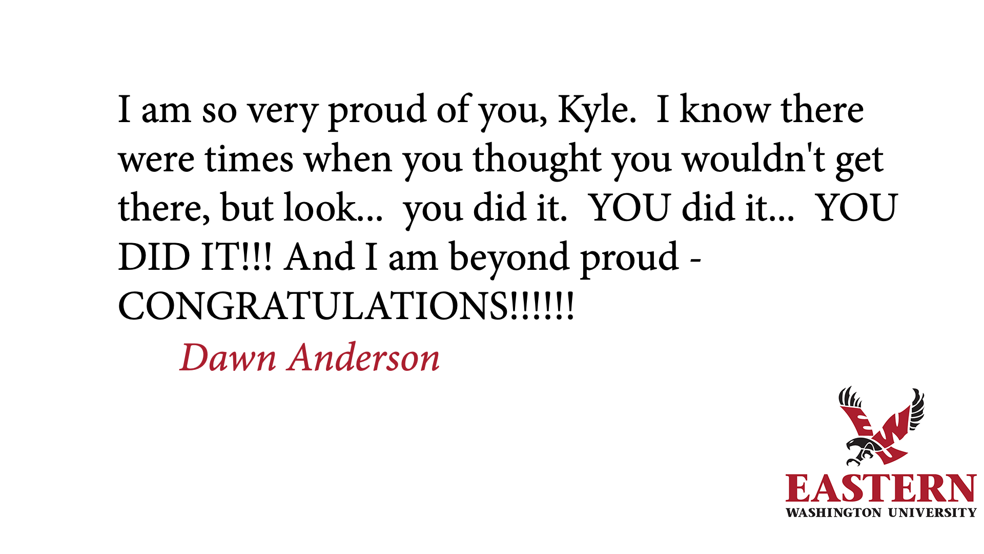 tbi_kyle-michael-anderson_121.png