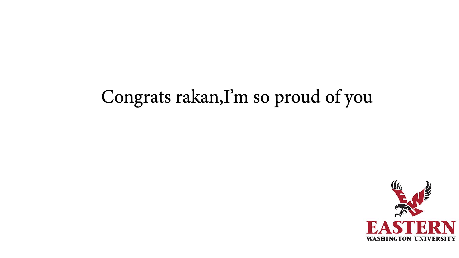 tbi_rakan-mohammed-a-alfayadh_3913.png