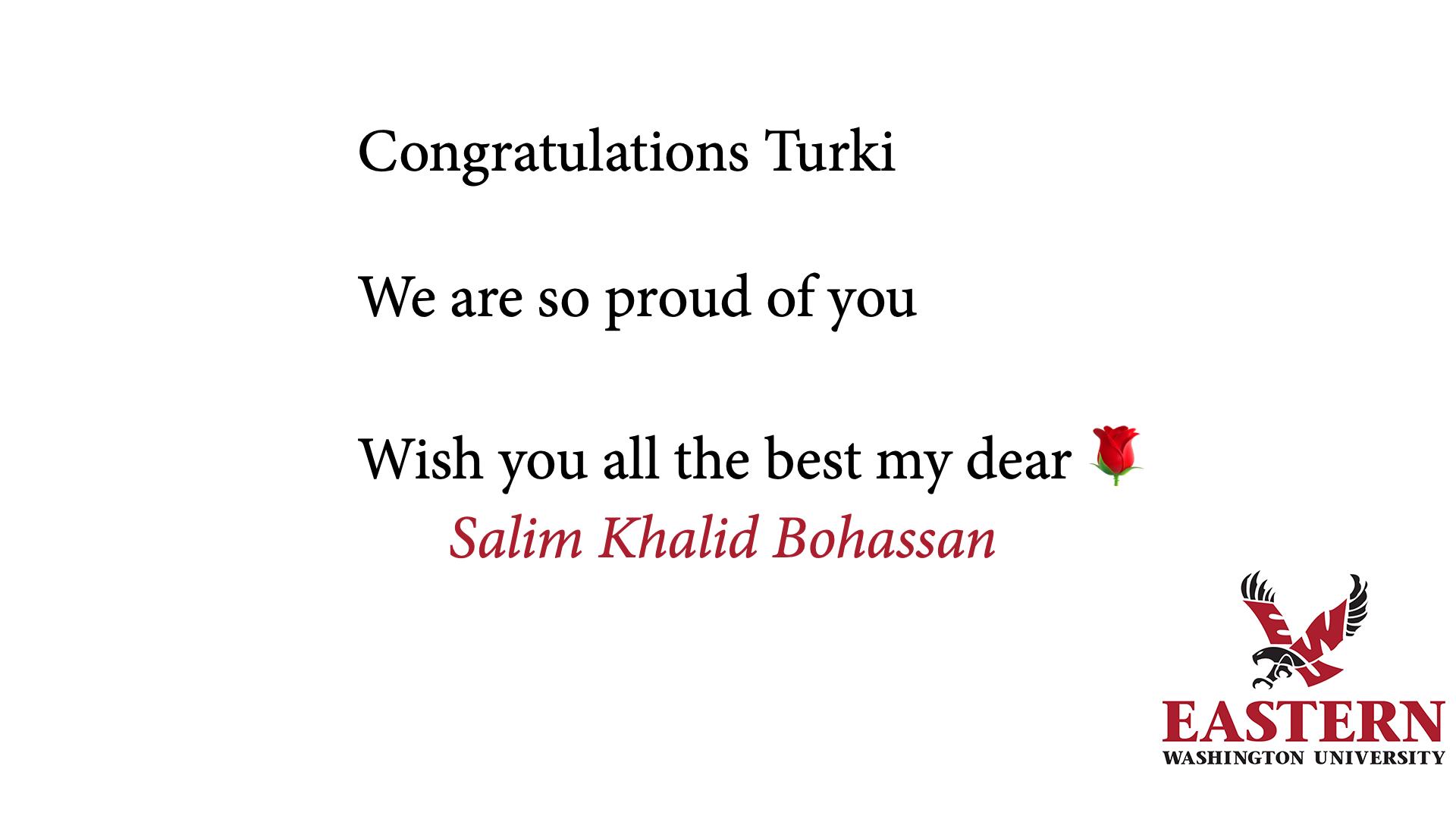 tbi_turki-sami-bohassan_1402.png