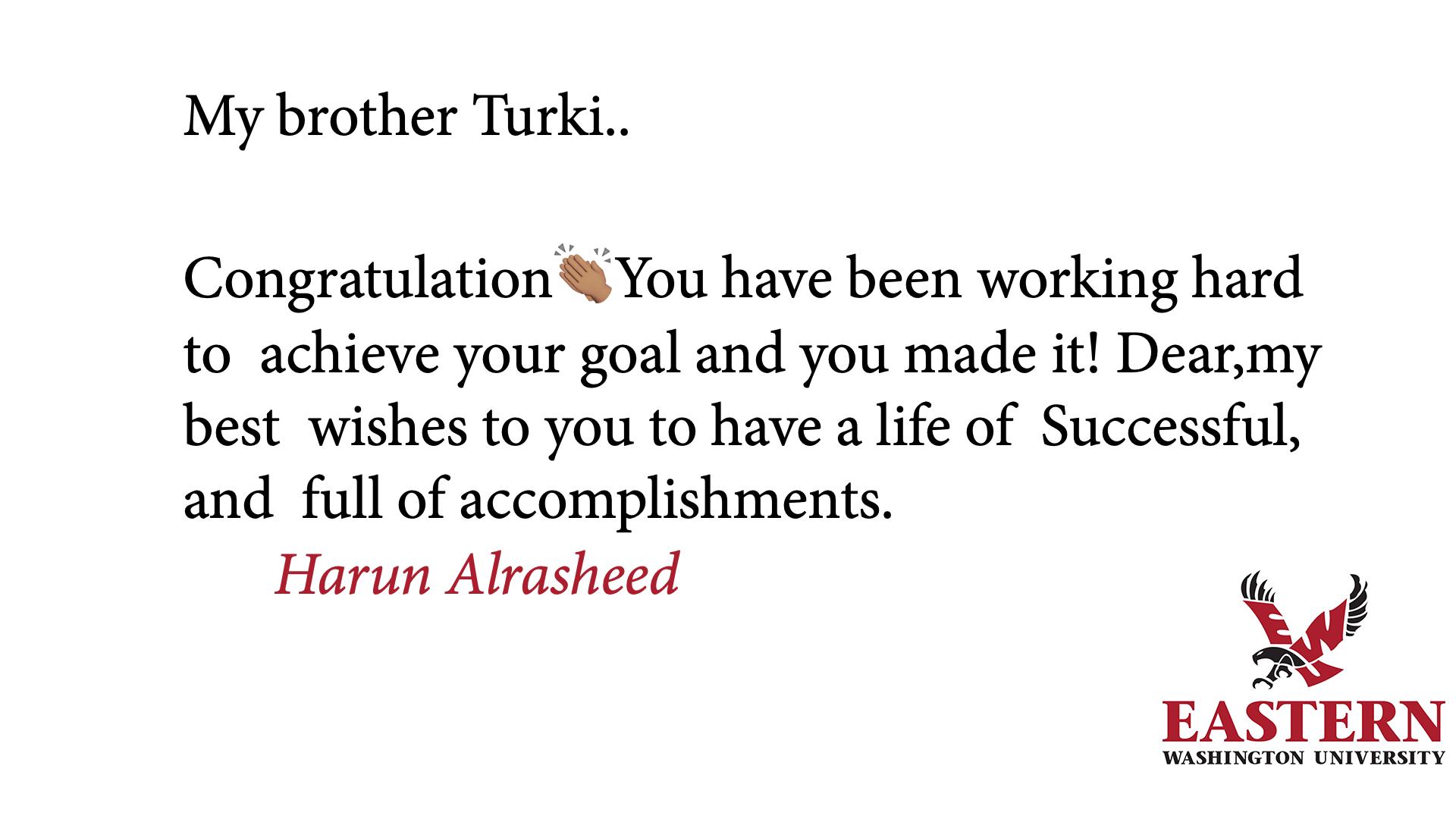 tbi_turki-sami-bohassan_1513.png