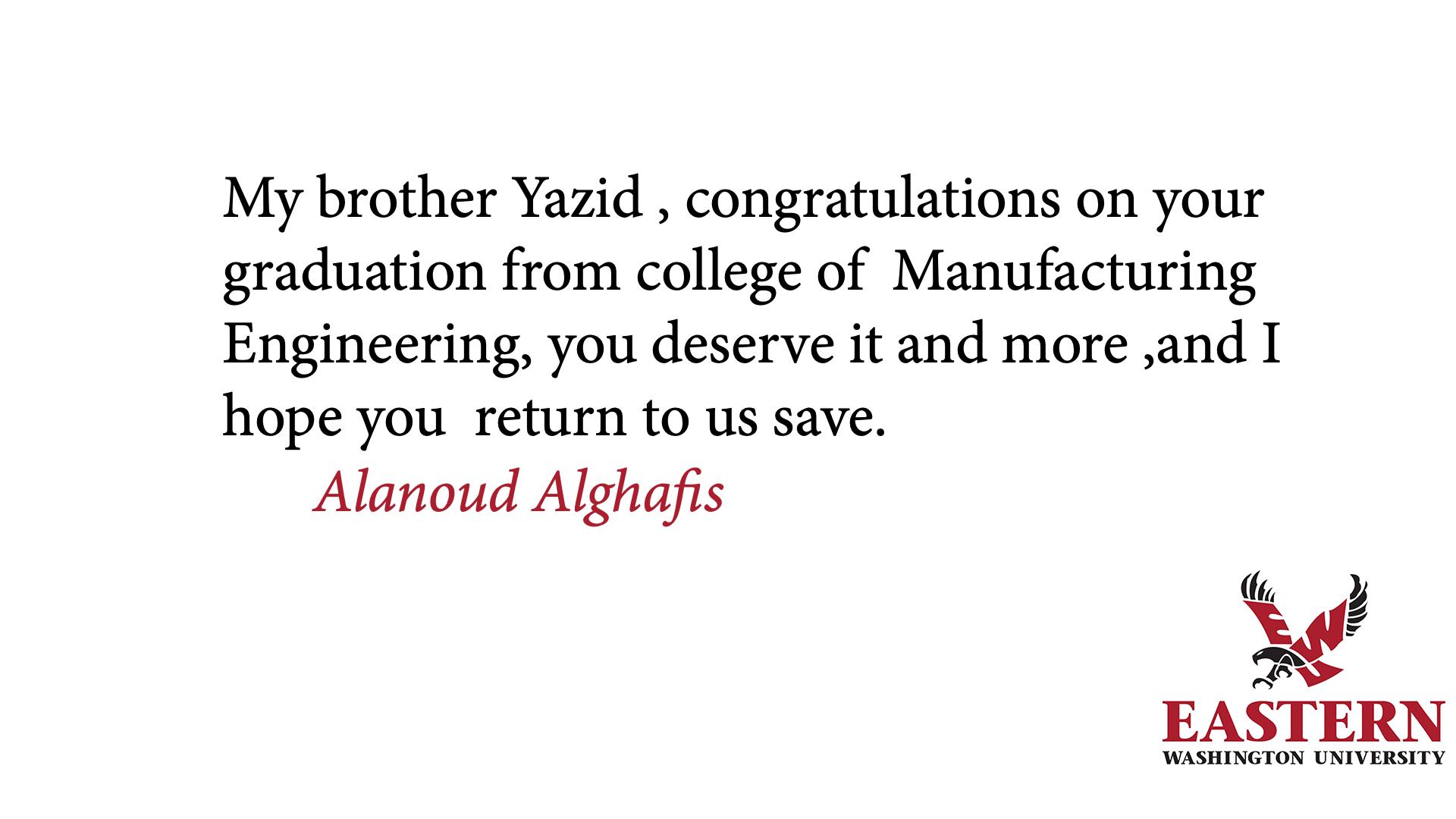 tbi_yazid-abdullah-a-alghafis_6776.png