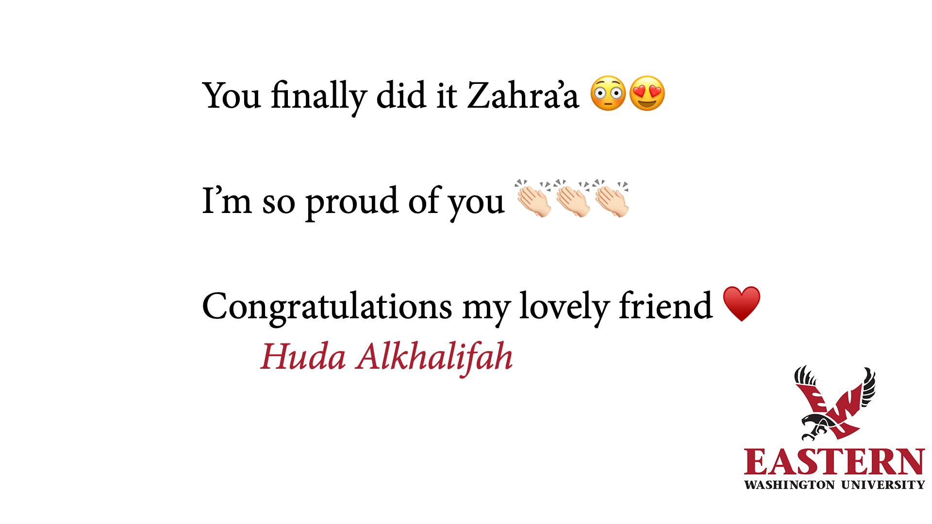 tbi_zahra-ali-y-alhamili_1330.png