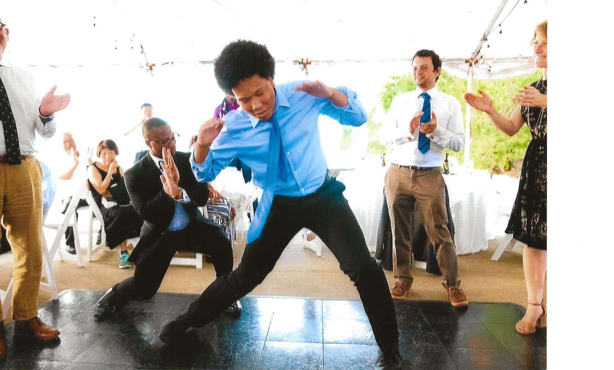 117-dorian-takes-center-stage-ali-wedding-2018-page-001.jpg
