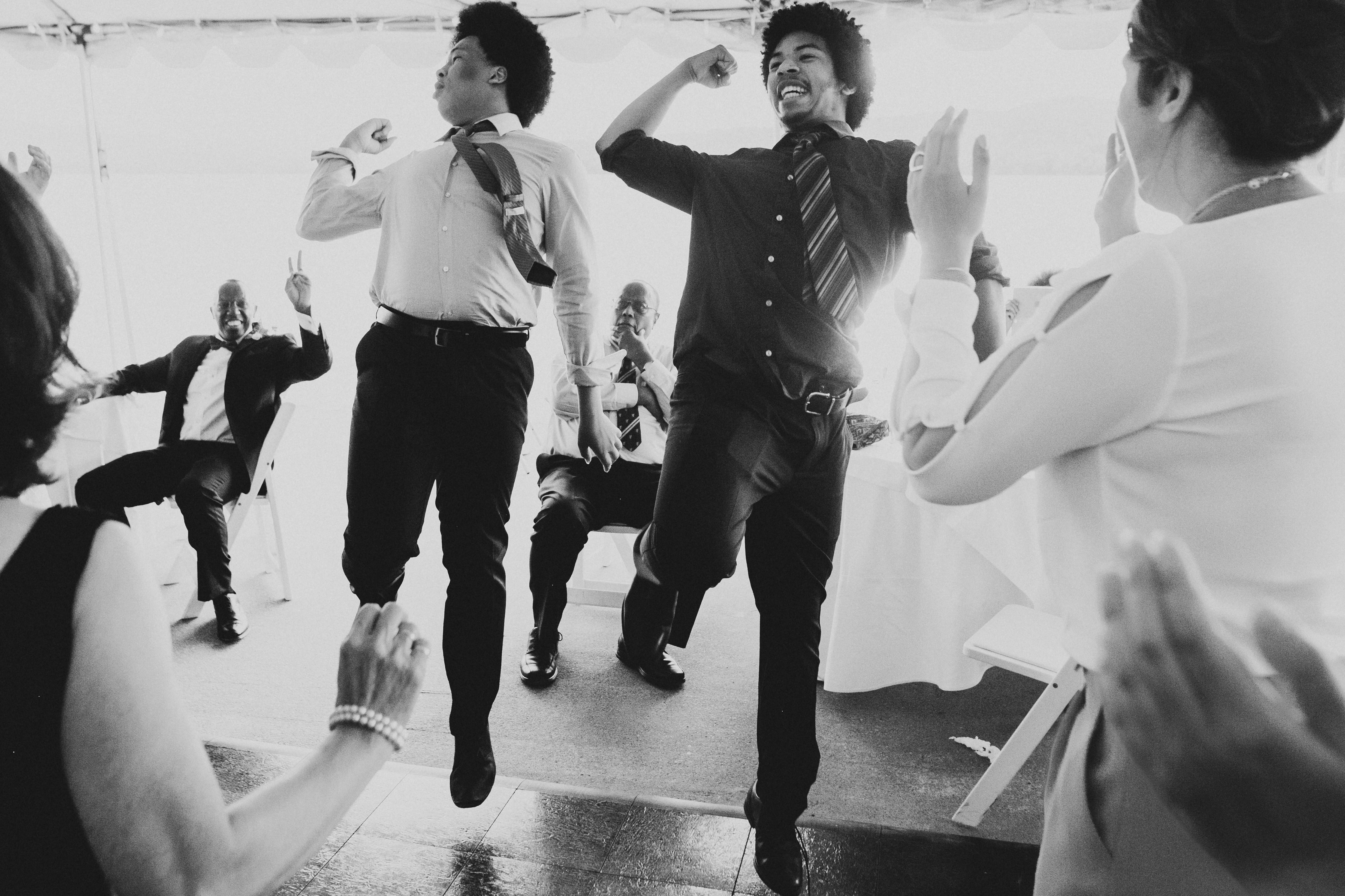 119-dorian-and-ravi-ali-wedding-dance.jpg