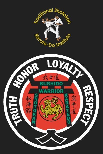 1721-karate-logos-3.jpg