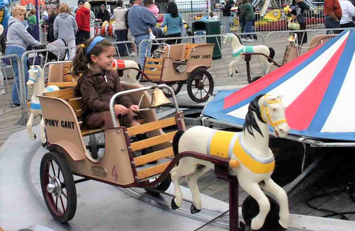 1723-kath-pony-cart-2.jpg