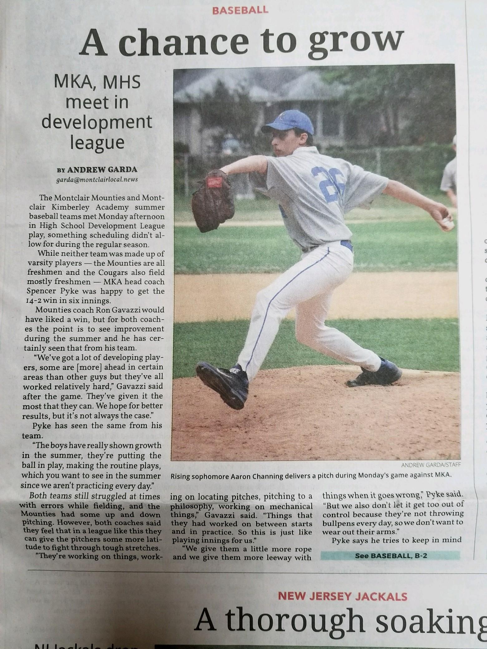2976-aaron-baseball-news-paper-pic-01.jpeg
