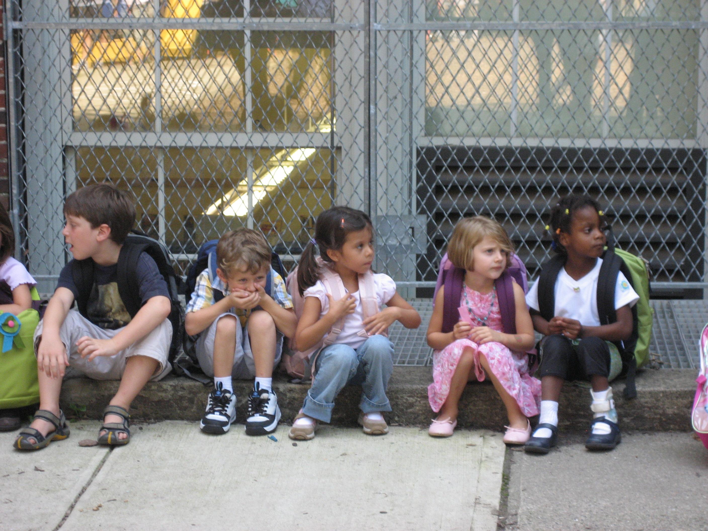 3421-zach-1st-day-kindergarten.jpg