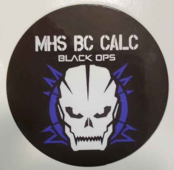 3878-bc-ops-logo.jpg
