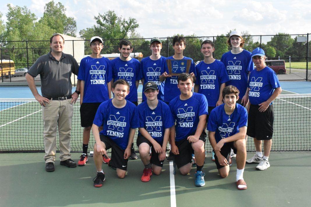 4116-mhs-tennis-trophy-1068x712.jpeg